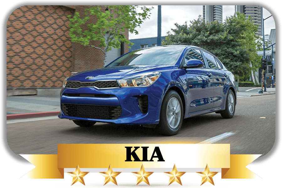 Top Rated Kia Dealers Top Rated Business Of Scottsdale