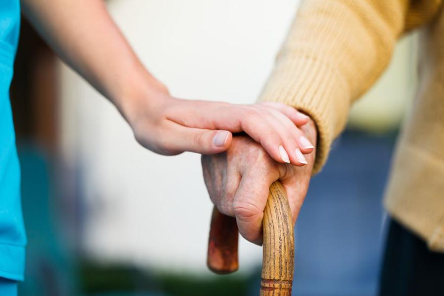 top-rated-best-highly-reviewed-alzheimers-care-facilities-scottsdale-arizona