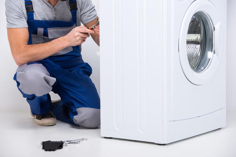 top-rated-best-highly-reviewed-appliance-service-repair-specialists-scottsdale-arizona