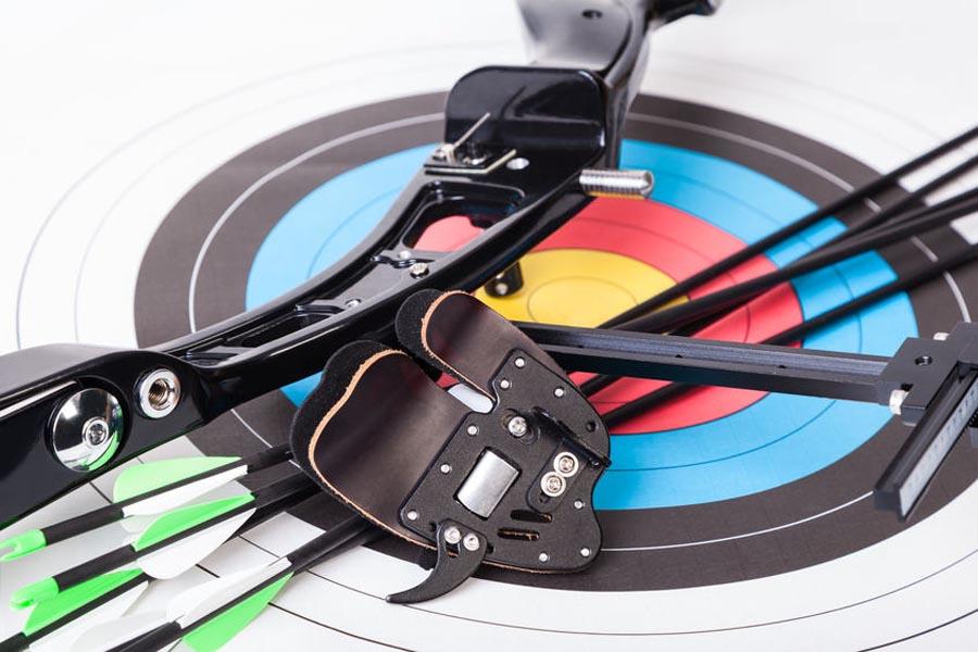 top-rated-best-highly-reviewed-archery-equipment-supplies-sales-repair-scottsdale-arizona
