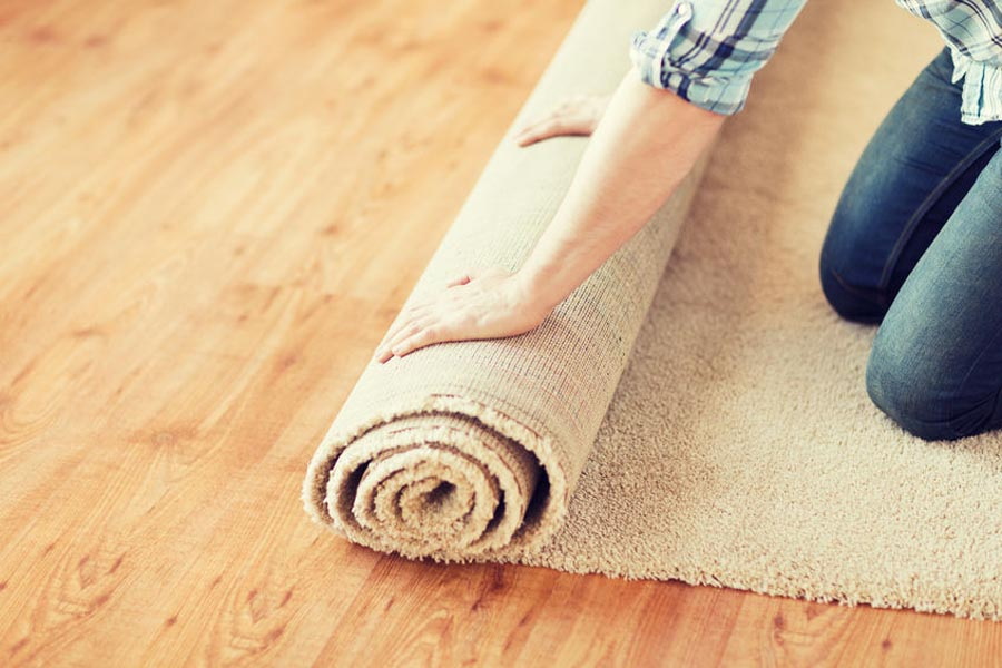 top-rated-best-highly-reviewed-carpet-sales-installation-scottsdale-arizona