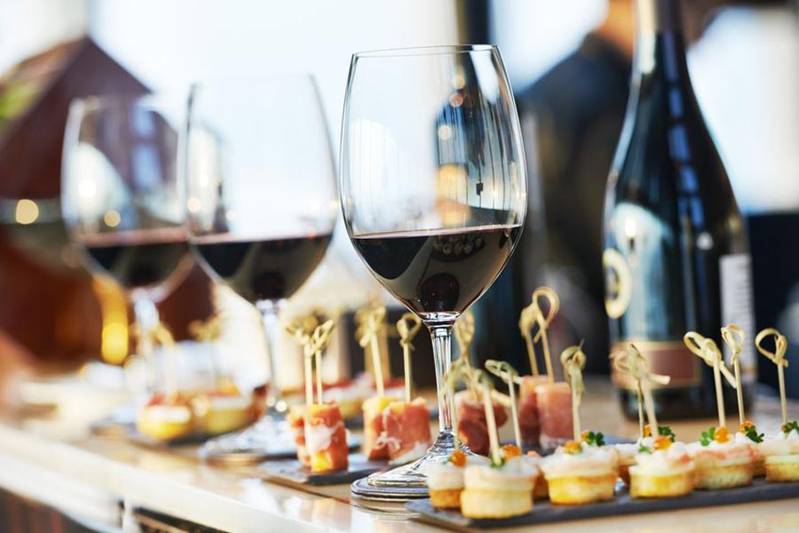 top-rated-best-highly-reviewed-catering-services-scottsdale-arizona