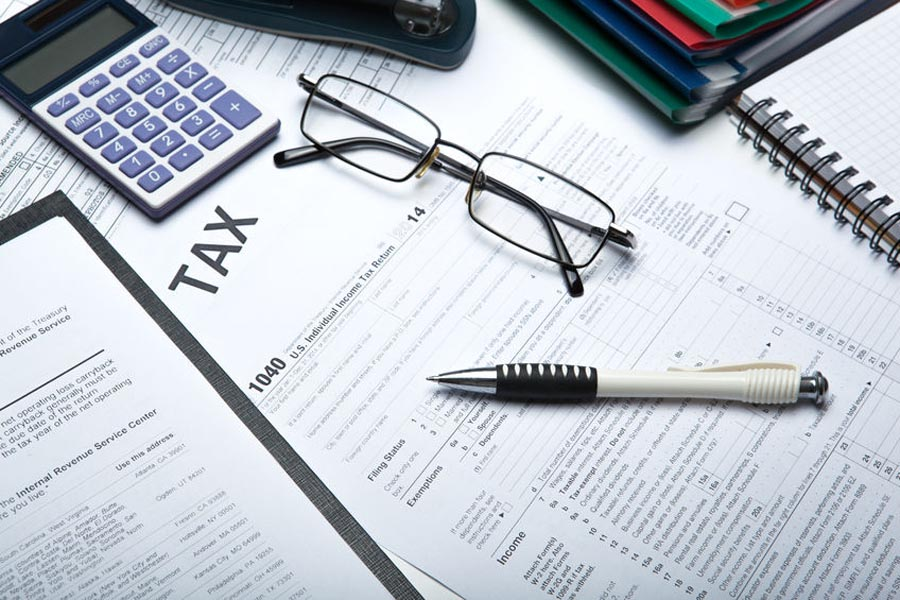 top-rated-best-highly-reviewed-tax-consultants-scottsdale-arizona
