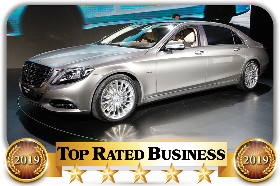 top-rated-best-mercedes-benz-dealers-scottsdale-arizona
