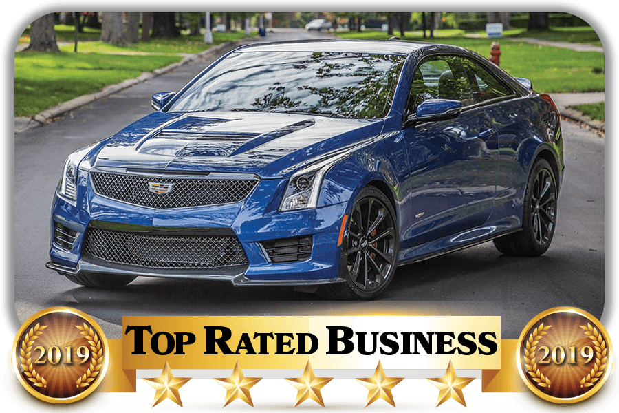 top-rated-best-local-cadillac-dealers-scottsdale-arizona