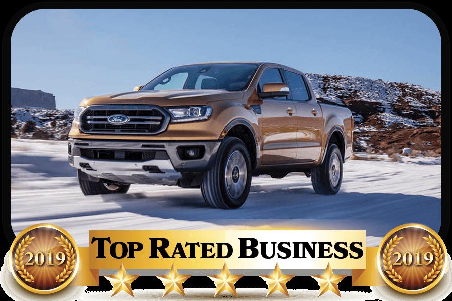 ford-dealership-locations-scottsdale-arizona