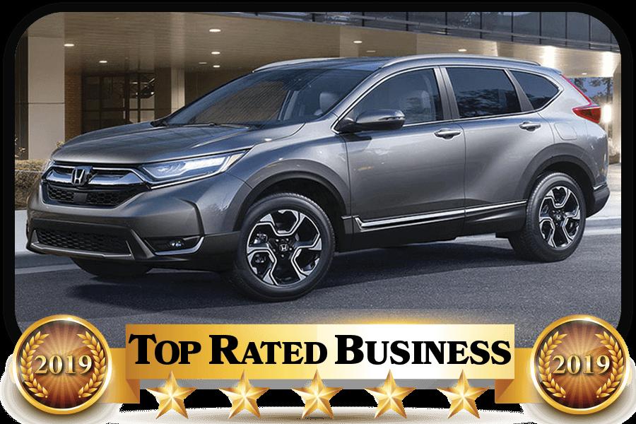Earnhardt Hyundai Scottsdale >> Top Rated Hyundai Dealers Top Rated Business Of Scottsdale Arizona