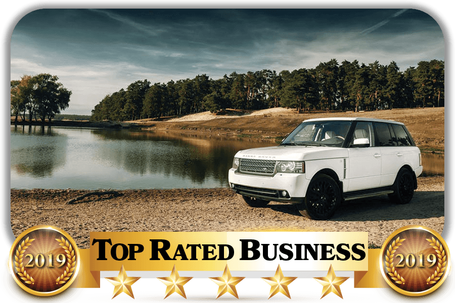 Land Rover Scottsdale >> Top Rated Land Rover Range Rover Dealers Top Rated