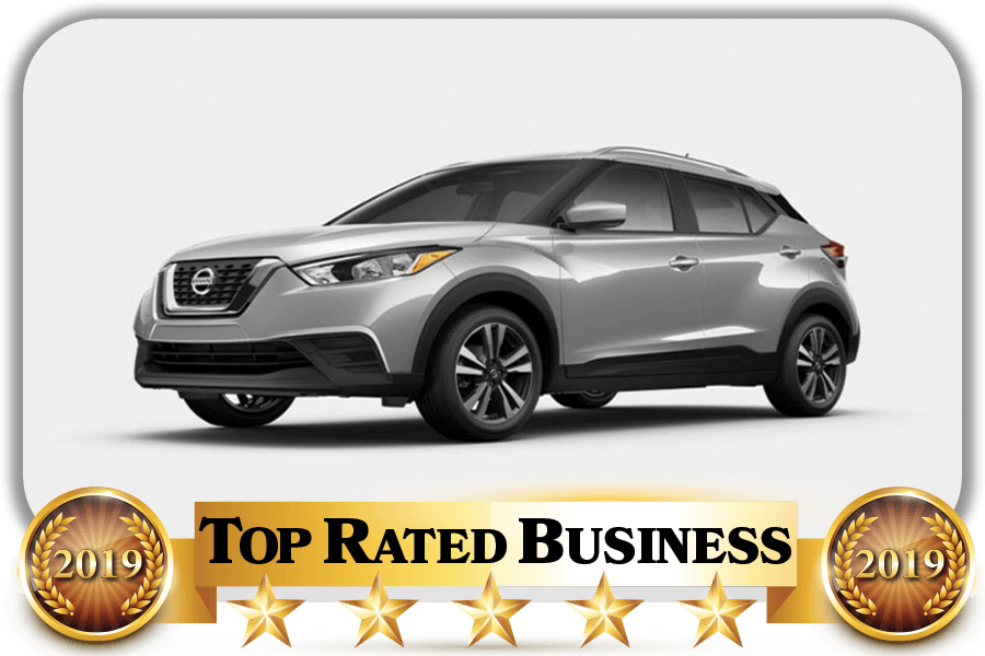 top-rated-scottsdale-nissan-dealers-best-nissan-dealers-scottsdale