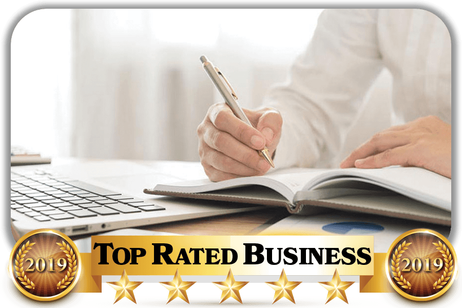 best-local-top-rated-businesses-scottsdale