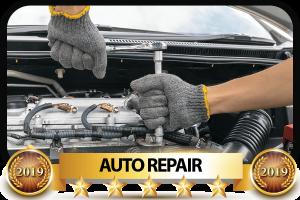 scottsdale-top-rated-auto-repair-best-auto-repair-scottsdale