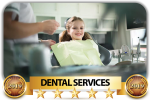 scottsdale-top-rated-dentists-best-dentists-scottsdale