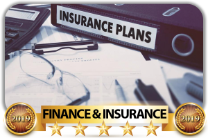 top-rated-finance-insurance-companies-scottsdale