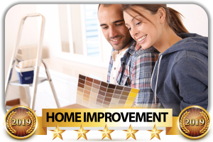 top-rated-home-improvement-scottsdale-best-home-improvement-companies