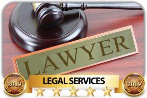 top-rated-lawyers-scottsdale-best-attorneys-scottsdale