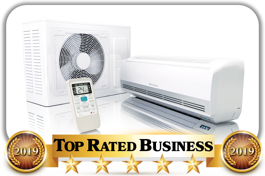 scottsdale-air-conditioning-repair-top-rated-ac-repair-scottsdale
