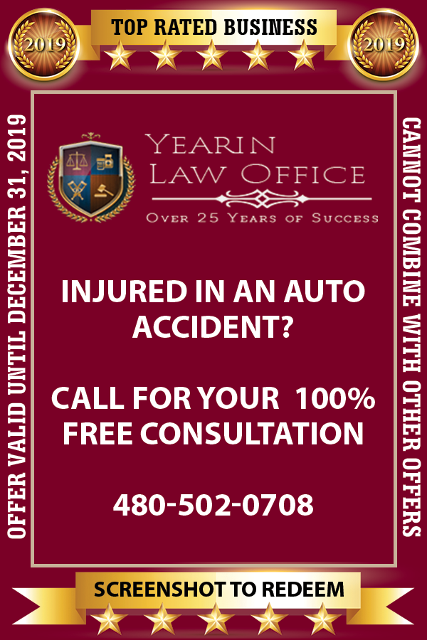 scottsdale-auto-accident-lawyer-top-rated-personal-injury-attorney-scottsdale