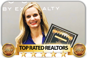 scottsdale-top-rated-realtors-best-real-estate-companies-scottsdale-award-pic