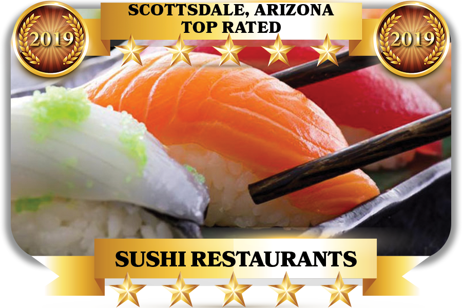 scottsdale-best-sushi-restaurants-top-rated-sushi-restaurants-scottsdale-arizona