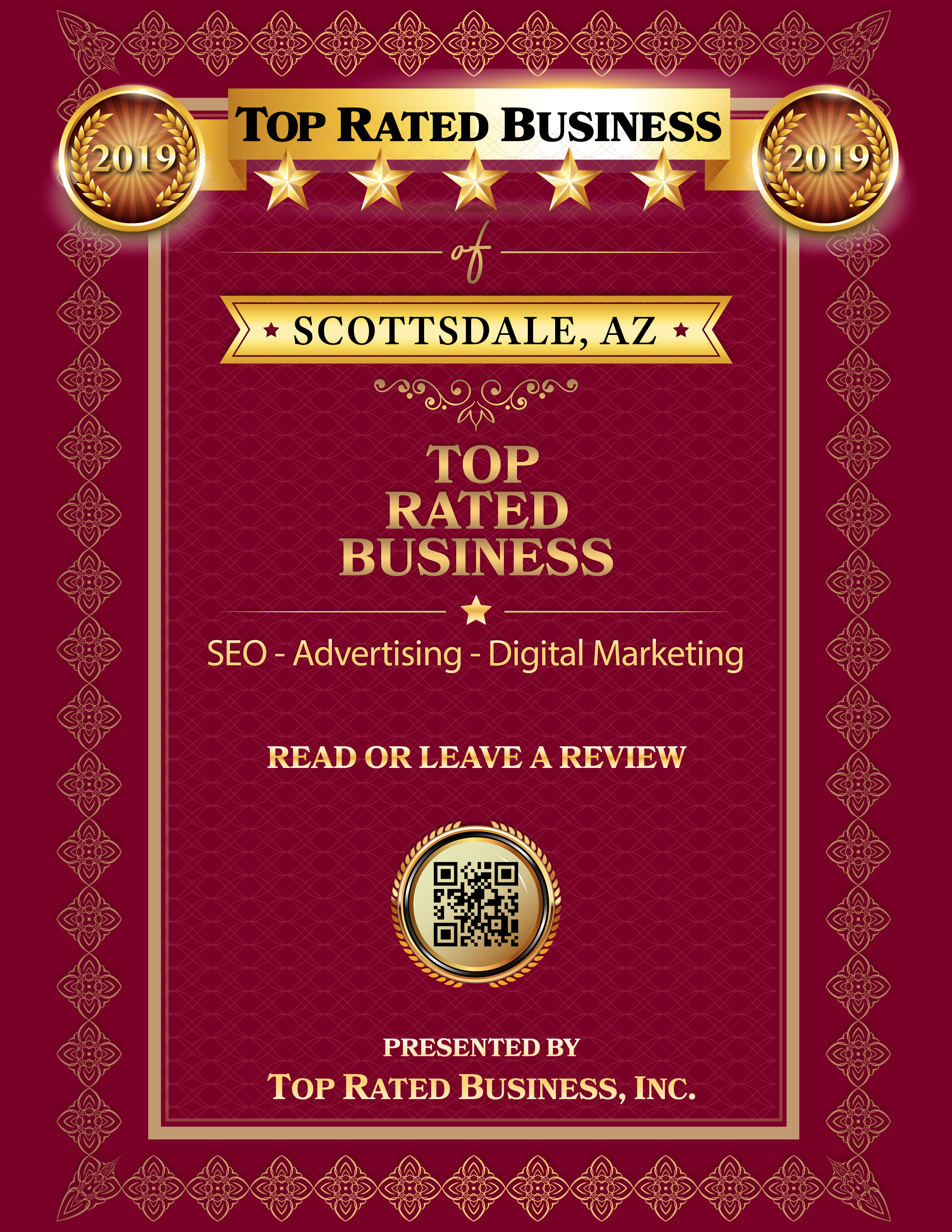 scottsdale-top-rated-seo-top-rated-advertising-top-rated-digital-marketing-award