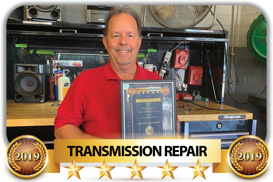 scottsdale-top-rated-transmission-repair-best-transmission-service-scottsdale