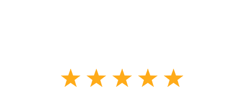 Top Rated Business Of Scottsdale, Arizona